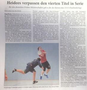 Zeitungsbericht_2